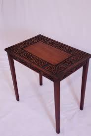 104 best arts and craft furniture images on pinterest craftsman