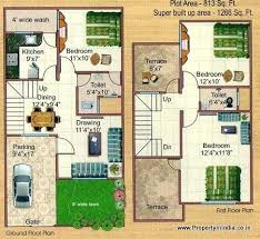 floor plans philippines floor plans philippines one storey house floor plans in the