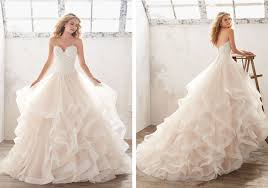 design a wedding dress how wedding dresses are made tips on creating the design of your