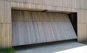 portone sezionale prezzi quanto costa porta basculante garage edilnet it