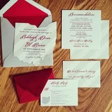football wedding ticket invitations football tickets sport