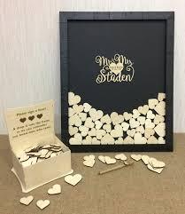 alternative wedding gift registry ideas wedding wedding guest book ideas guest book ideas for 50th