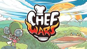 home design app cheats gems chef wars game cheats hack online addicted guild