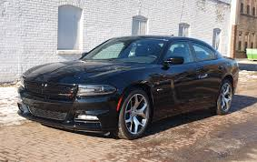 aftermarket dodge charger parts 2014 dodge charger aftermarket parts car autos gallery