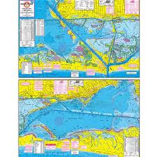 n line fishing map f130 rockport wade fishing kayak fishing map