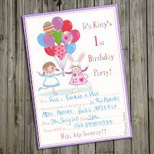 fancy invitations personalised invitations fancy dress up by the cloth
