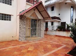 5 bhk villa bungalows on rent in lonavala