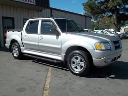Ford Explorer Pickup - used ford for sale in searcy ar car city searcy