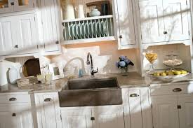 Kitchen Cabinets Small Fascinating Beach Kitchen Cabinets Small Beach House Kitchen Beach
