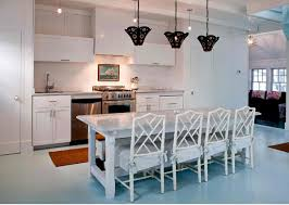 Stunning Granite Top Dining Room Tables Home Design Lover - Granite dining room table