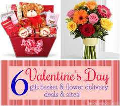valentines delivery best 25 s day flower delivery ideas on