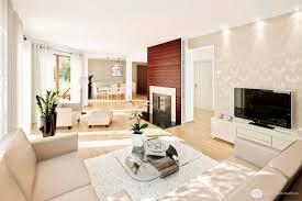 small modern living room ideas
