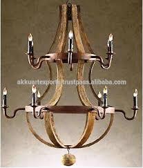 Best Selling Chandeliers Wooden Chandelier Wooden Chandelier Suppliers And Manufacturers