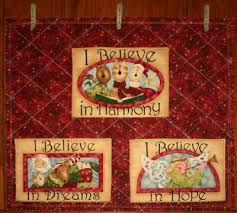 quilted christmas quilted christmas card holder favequilts