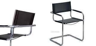 sedie da ufficio economiche poltrone ufficio bologna sedute ergonomiche poltroncine ufficio