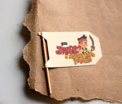 jake and the neverland pirate invites scrapinspired com
