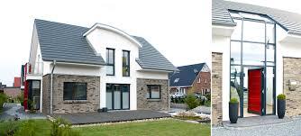 Eigenheim Gesucht Haus Bauen Hausbau Und Neubau Haus Mit Bauunternehmen Stoll Haus
