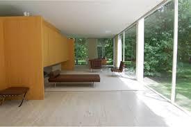 minimalism architecture minimalism a timeless architectural trend luís sánchez díez