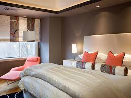 Teenage Bedroom Wall Colors - teenage bedroom wall colors everdayentropy com
