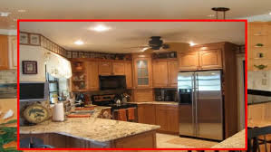 Oak Kitchen Cabinets And Wall Color Coffee Table Awesome Honey Oak Kitchen Cabinets With Granite