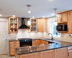 home design u0026 remodeling photos gallery for kitchens u0026 bathrooms