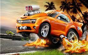 cool 3d car wallpaper hd 3206 wallpaper download hd wallpaper