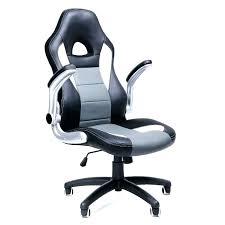 fauteuil de bureau sport fauteuil de bureau pas cher chaise bureau sport siege chaise