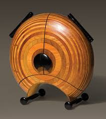 wooden urns for ashes confessions of a funeral director five fabulous artisan urns