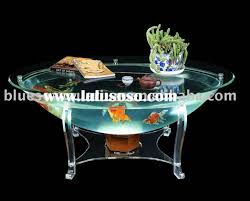 google coffee table coffee tables thippo