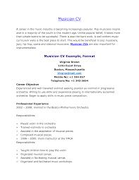 resume example format college application resume template college application music music specialist sample resume operating room nurse sample resume musician resume sample music resume template musician