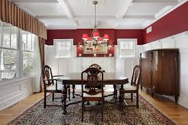 60 red room design ideas all rooms photo gallery