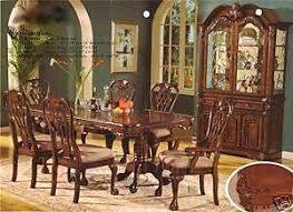 dining room sets nj