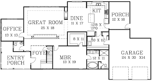 efficient floor plans energy efficient with buddy bath 16704rh architectural designs