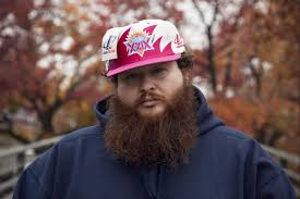 Action Bronson Rare Chandeliers by Action Bronson Sxsw 2015 Event Schedule
