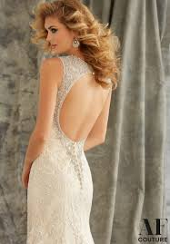 s bridal morilee bridal beaded embroidery and alencon lace