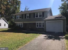 willingboro nj real estate willingboro homes for sale re max