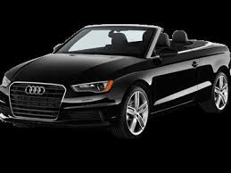 lease audi a3 convertible audi a3 cabriolet lease deals in b series colorado