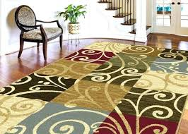 8 By 10 Area Rugs Cheap 8 10 Area Rugs 100 8 X Area Rugs Clearance Jute Rug 0