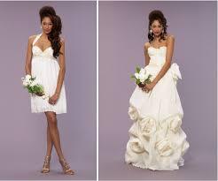 2011 Wedding Dresses Eco Friendly Wedding Trends