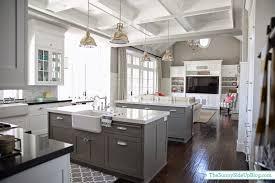gray cabinets kitchen tall kitchen cabinet height tehranway decoration kitchen