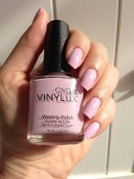 pure spa direct blog cnd vinylux polish review u0026 troubleshooting