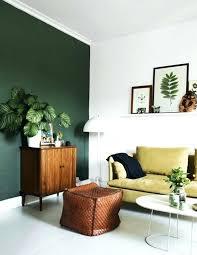 chambre ado vert deco pour chambre ado garcon impressionnant modele de chambre ado