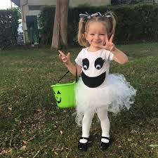 toddler ghost costume toddler ghost costume for vivsocalbaby did