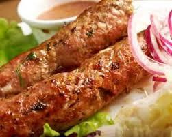 cuisine kebab best 25 kebab ideas on cuisine