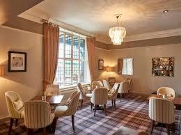 laura ashley home design reviews hotels near aldenham country park laura ashley the manor hotel elstree
