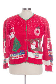 8 ugly cat sweaters for the holidays catster