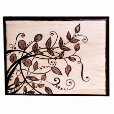 Easy Wood Burning Patterns Free by Planter Stand Plans Cool Easy Wood Burning Designs Ffxi