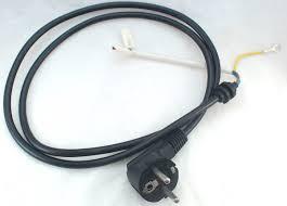 9706063 kitchenaid stand mixer power cord