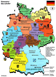 Map Of Stuttgart Germany by October 2014 Reporting Live From Berlin Germany