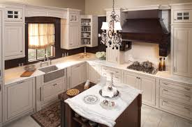 kitchen faucet trends the trends in baths and kitchens kitchen faucet reviews pro